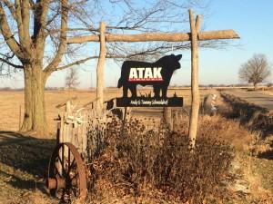ATAK (Andy)