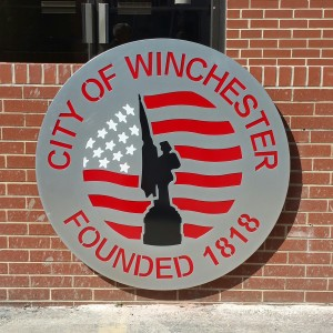 City of Winchetser