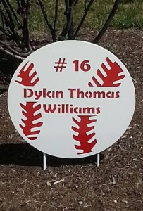 Dylan Williams