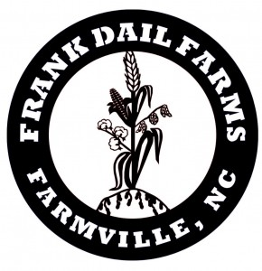 Frank Dail Farms