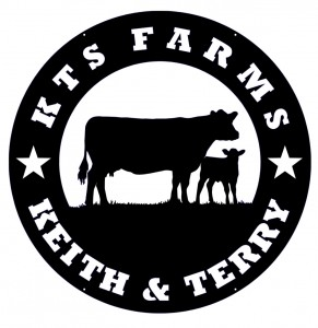 KTS Farms
