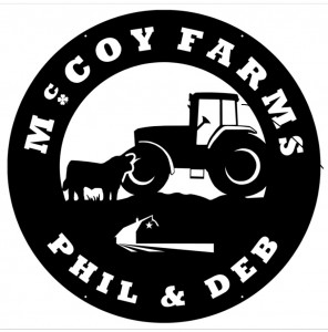 McCoy Farms